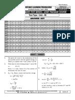 Minor07 Ans Dlp NEET20(Pmtcorner.in)