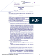 Custodio v. Court of Appeals