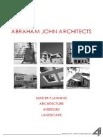 AJA+Firm+Profile