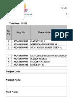 CLASS TEST III.xlsx