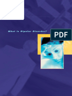 Bipolar Brochure English FINAL 150109.pdf