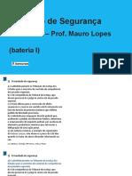 MS_exercicios_1.pdf