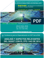 conferenciaanlisisyaspectosrelevantesdelsgsstconeldto1443vs18001ean-150224133211-conversion-gate01.pdf