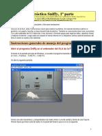 Programa-Sniffy-Instrucciones-Practica.pdf