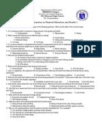 final exam p.e 1.docx