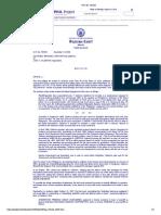 Equitable Banking Corporation v. Calderon