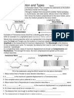 WaveIntroductionWaveTypesWaveFrequency.pdf