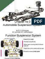 mysuspensionsystem-140211204636-phpapp02 (1).pdf