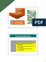 CH06-Promoting Safety Effort.pdf