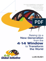 Raising_Up_a_New_Generation_from_the_4_1 (1).pdf