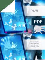 Diapositivas Vlans (1)