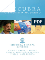 EdTharpa Catalogo Set2019