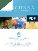 EdTharpa Catalogo Set2019