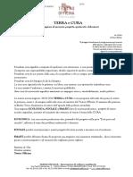 Teatro Officina stagione 2019-2020.docx