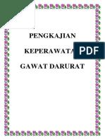COVER GADARR.docx