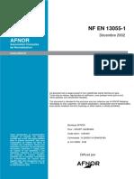 NF EN 13055-1.pdf