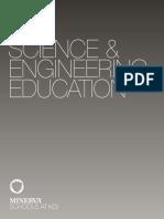 STEM Handout 113015