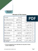 lesson1-the-masculine2.pdf