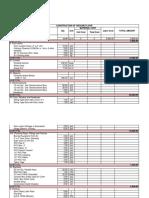 BInangonan1.1.pdf