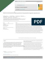 Chang2016 Biogasolin Biodiesel.en.Id Dikonversi (2)