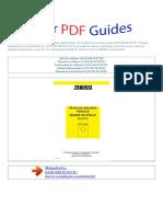 ghid-de-utilizare-ZANUSSI-FLS572C-1.pdf