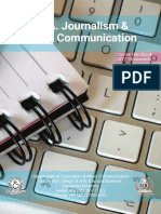 JMC-Handbook-2017.pdf