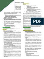 -l-Midterm1.pdf