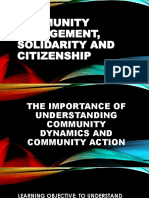 COMMUNITY_ENGAGEMENT_SOLIDARITY_AND_CITIZENSHIP_11.pptx