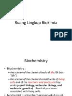Scope Biochemistry 2015