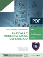 LIBRO 1 EDUC FISICA.pdf