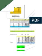 perhitungan-regresi-dengan-excell-secara-manual.xls