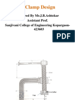 C clamp design.pdf