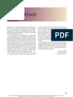 3-s2.0-B9781437707656100175.pdf