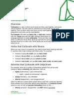 Collocations.pdf