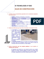 materiales construccion ESO.pdf