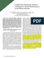 cb sentiment analysis.pdf