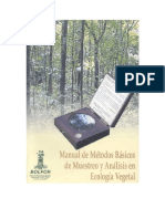 manual de ecologia vegetal.pdf