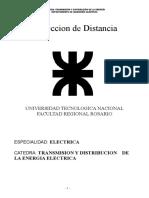 PROTECCIN_DE_DISTANCIA.doc