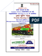 Trouble shooting guide for loco pilots on Microprocessor MEP-660 (Ver-2.0) WDM3A & WDG3A Locomotives (English).pdf