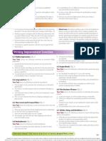 7 Cs Exercises.pdf