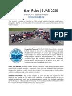auvsi_suas-2020-rules.pdf