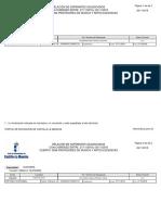 Aspirantes Adjudicados 0594 20181126