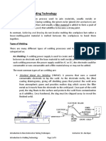 Intro to Welding Technology.pdf