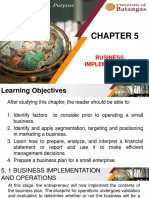 Chapter 5 ENTREP New Book