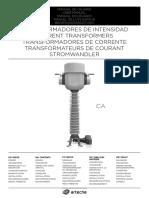 ARTECHE_CT 70 kV.pdf