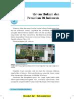 Bab 3 Sistem Hukum dan Peradilan Di Indonesia.pdf