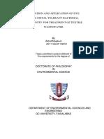 boook.pdf