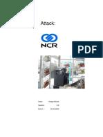 233262123-Wincor-Nixdorf-vs-Ncr-Doc-2.pdf