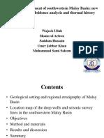 Mlayl Basin