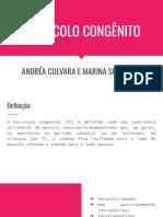 TORCICOLO CONGÊNITO.pdf